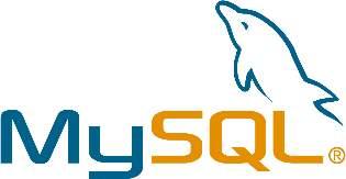 C:UsersJessicaDesktopMySQL.svg.png