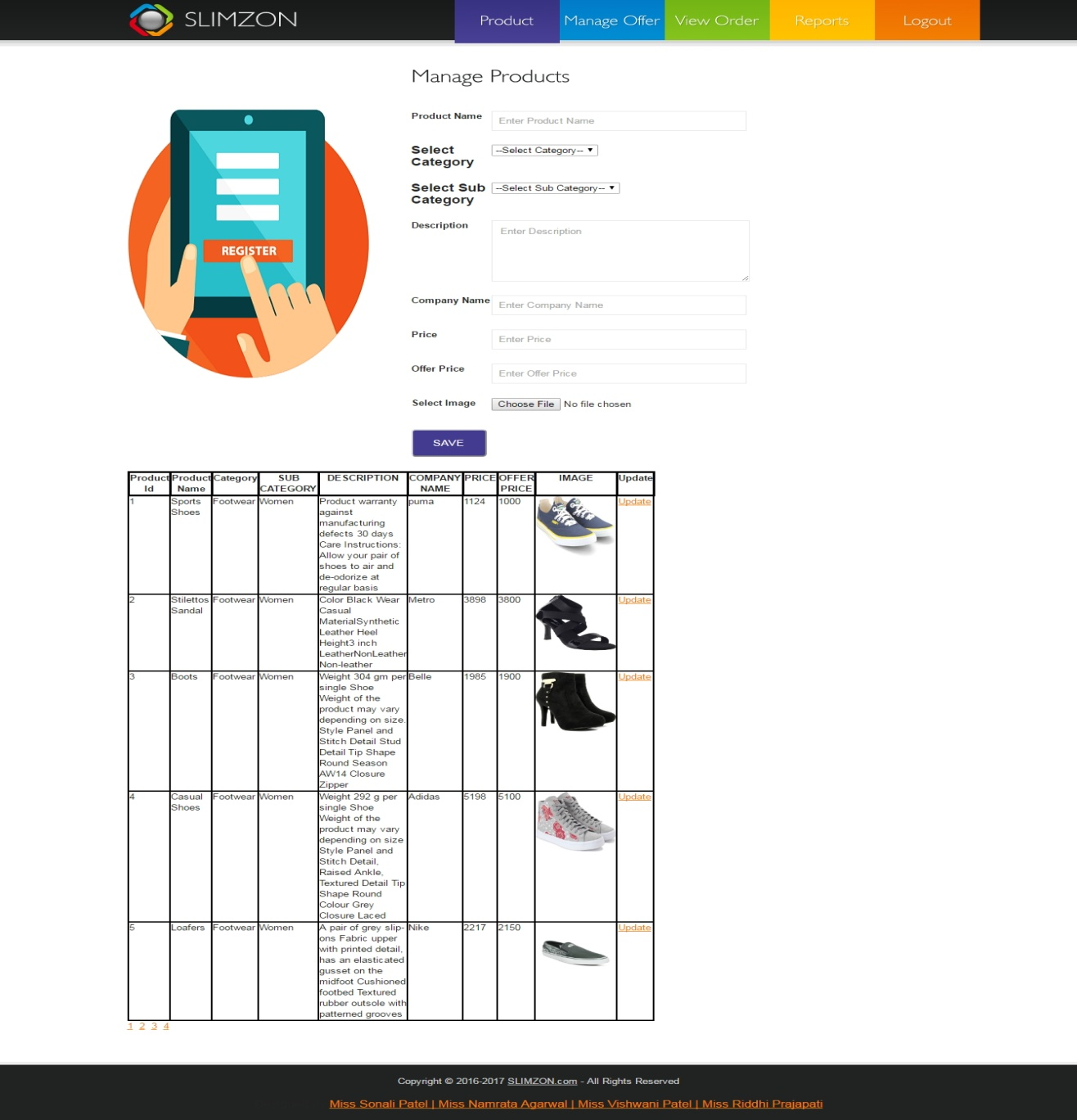 shopkeeper page.jpg