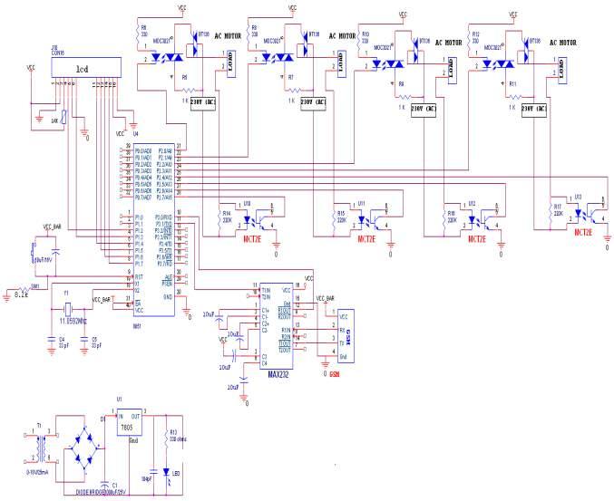 C:UsersUSERDesktopStreet light control with fault detection.bmp