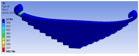 C:UsersF1Desktopproject 8Capture5.JPG