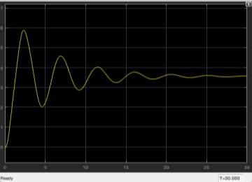 Macintosh HD:Users:joshualuka:Desktop:S plane errors:Accelerometer:AccelerometerResponse.png