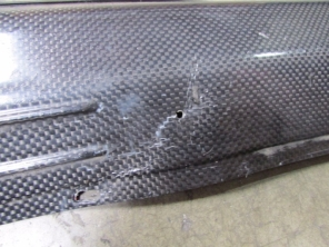 http://exoticautorecycling.com/wp-content/uploads/imported/Ferrari-599-GTB-RH-Right-Door-Step-Plate-Carbon-Fiber-Cracked-PN-69364800-291806586402-2.jpg