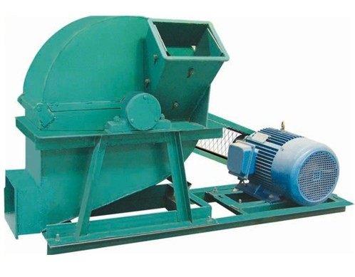 Energy_saving_wood_sawdust_machine.jpg