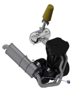 C:UsersMJSDesktopscreenshotsWhole Engine CAD Render.jpg