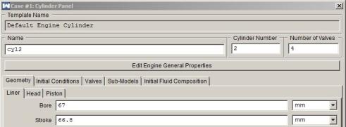 C:UsersMJSDesktopscreenshotsCylinder Capture.JPG
