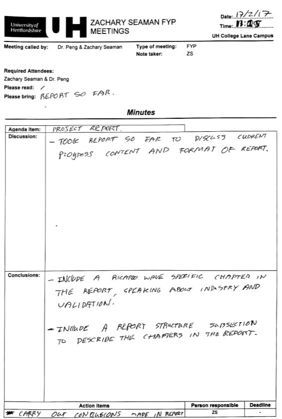 C:UsersMJSAppDataLocalTempTemp1_reportmeetingminutes.zipNew Doc 2017-04-06_6.jpg