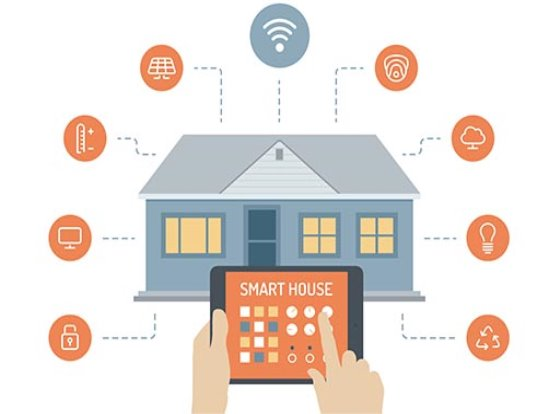 http://www.safewise.com/blog/wp-content/uploads/smart-home.jpg