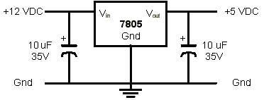 main-qimg-d1e728f2f684a47d10b25686f66e93f9 (372×142)