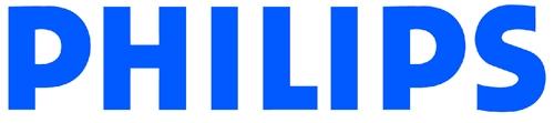 http://www.afromum.com/wp-content/uploads/2014/10/philips_logo.jpg