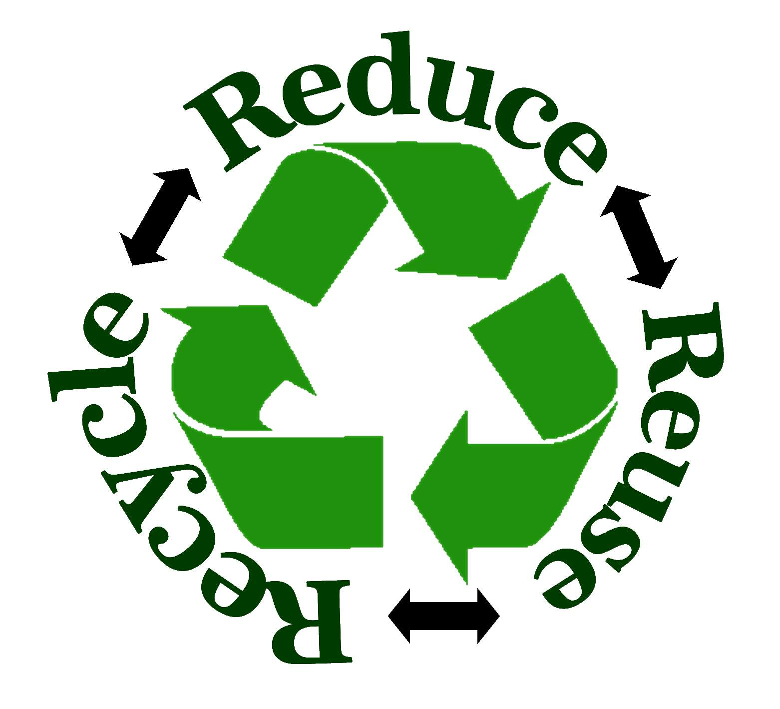 http://1.bp.blogspot.com/--zZBkgR556s/VFbMe1oorZI/AAAAAAAAB0Q/17jJSvG1qgI/s1600/recycle_logo_copy.gif