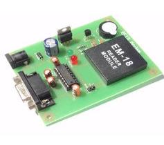 rfid-reader-module-250x250