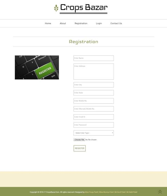 F:\monica project\REGIS.png