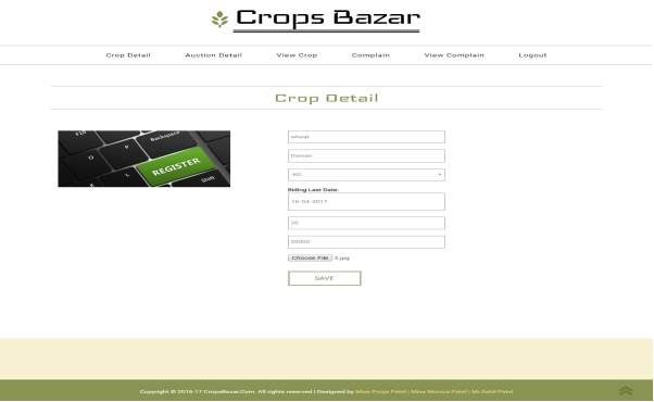 F:\monica project\farmer_crop_detail.png
