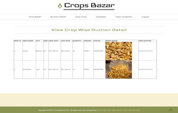 F:\monica project\F_view_cropwise_auctiondetail.png