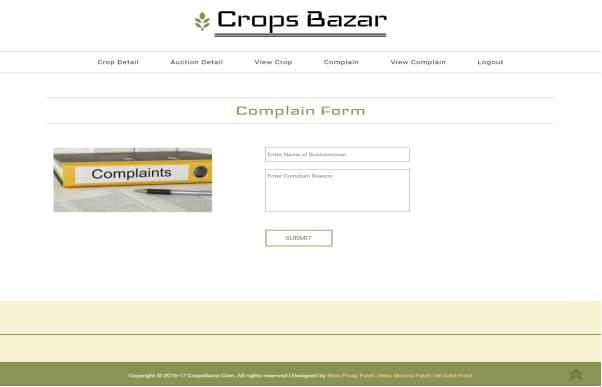 F:\monica project\Farmer_complain.png