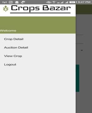 C:\Users\NEEL PATEL\Documents\Bluetooth Folder\Screenshot_2017-04-17-21-47-06.png
