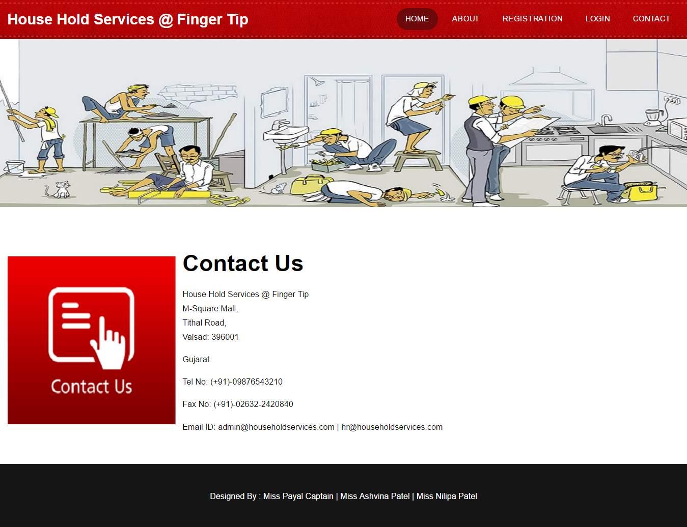 C:UsersuserDesktopDIAGRAMPROJECT IMAGECONTACT US.png