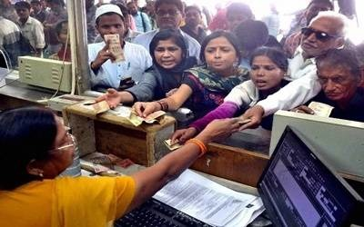 http://images.iimg.in/c/582da4a01a2b803f4f8b45a7-1-400-250-1479386615/the-result-of-demonetization-in-india-long-queues-inconvenience-even-death-to-commoners.img?crop=1