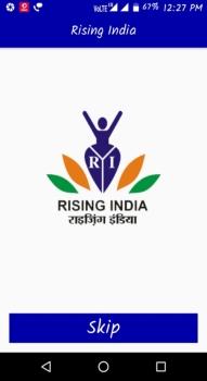 E:\rising india\Screenshot\New folder\Screenshot_2017-04-03_122731.jpg