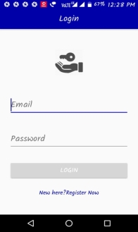 E:\rising india\Screenshot\New folder\Screenshot_2017-04-03_122800.jpg