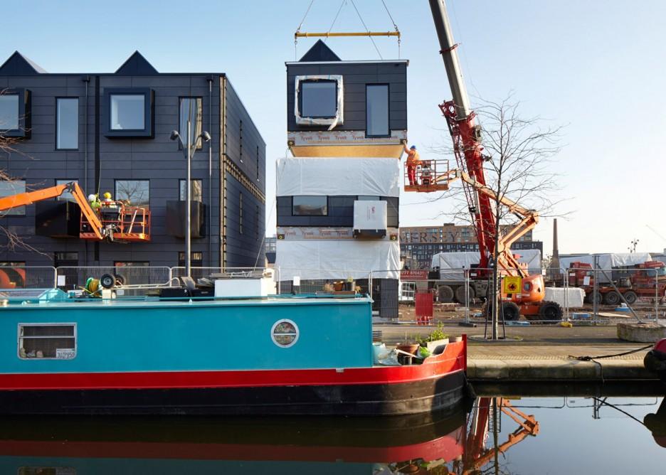 house-shedkm-new-islington-manchester-44-terraced-houses_dezeen_1568_9-936x668.jpg