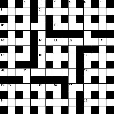 http://www.crosswordpalace.com/quick/q2.gif