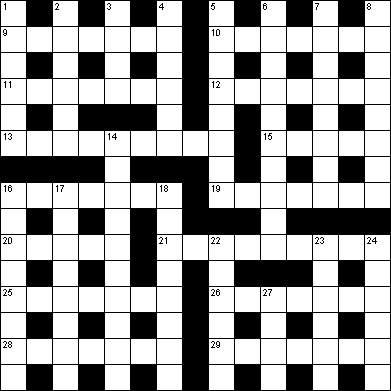 http://www.crosswordpalace.com/quick/q3.gif