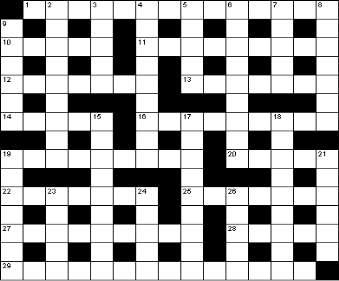 http://www.crosswordpalace.com/quick/q4.gif