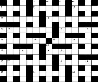 http://www.crosswordpalace.com/quick/q5.gif