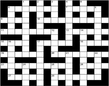 http://www.crosswordpalace.com/quick/q1.gif