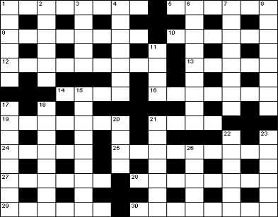http://www.crosswordpalace.com/quick/q6.gif