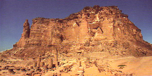 http://www.ancientsudan.org/images/05_religion_barkal.jpg