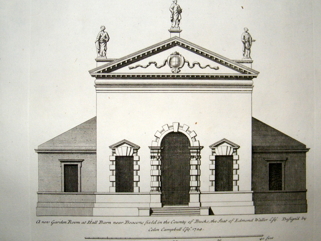 C:UsersBlytheAppDataLocalMicrosoftWindowsINetCacheContent.Wordvitruvius-britannicus-c1720-architectural-print.-hall-barn-near-beacons-field-[2]-75621-p.jpg