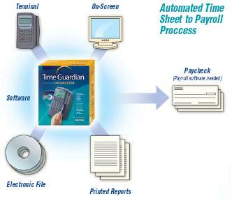 http://www.tsci.us/images/TimeGuardian_automated_payroll_process.png