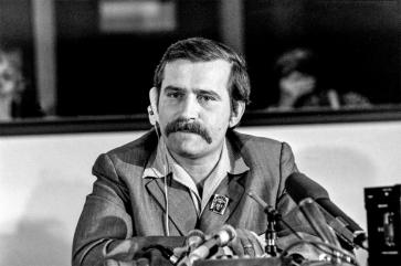 Czy Lech Wałęsa był tajnym współpracownikiem SB o pseudonimie 'Bolek'?