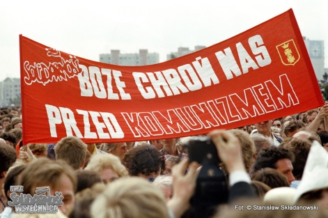 http://www.solidarnosc.org.pl/ws/wp-content/uploads/2010/11/110011.jpg