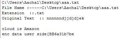 C:UsersAachalDesktopCapture.PNG