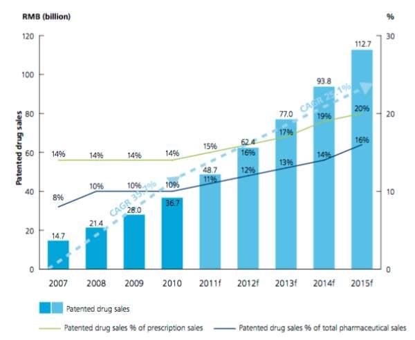 Screen%20Shot%202017-04-14%20at%2012.43.08%20AM.png