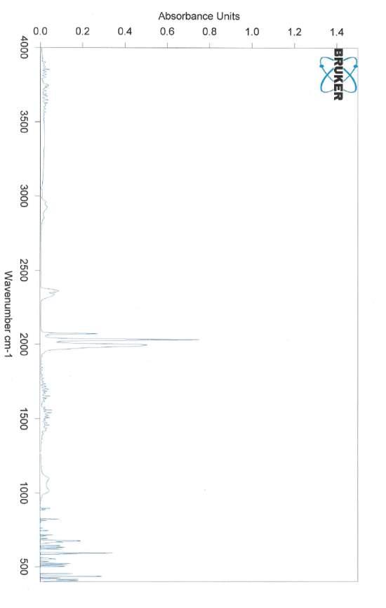 Macintosh HD:Users:nicholasczubin:Desktop:Screen Shot 2017-01-18 at 10.38.32 AM.png