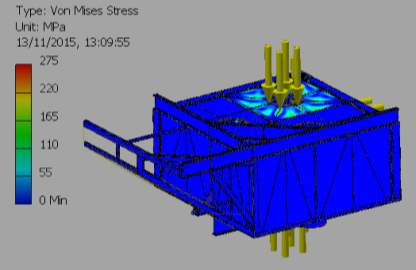 C:VaultWorkSpaceDesignsWave Sub1-4 ScaleFEA REPORTSImages2-000001_FEA_MODEL.iam Stress Analysis Report_Internal Pressure_13_11_2015 Pressures1Result_0_1.png