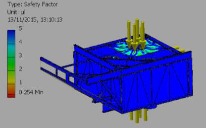 C:VaultWorkSpaceDesignsWave Sub1-4 ScaleFEA REPORTSImages2-000001_FEA_MODEL.iam Stress Analysis Report_Internal Pressure_13_11_2015 Pressures1Result_0_57.png
