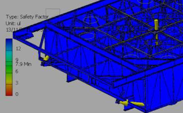 C:VaultWorkSpaceDesignsWave Sub1-4 ScaleFEA REPORTSImages2-000001_WELD.iam Stress Analysis Report 13_11_20152Result_0_57.png