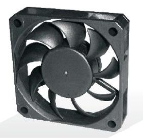 C:Users iravDesktopADDA_AD2515_cooling_fan_AC_FAN__DC_FAN__AXIAL_FAN__BLOWER_FAN.jpg