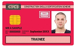 https://www.cscs.uk.com/wp-content/uploads/2015/01/20xx-trainee-card.jpg