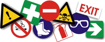 http://www.puaf.org.uk/wp-content/uploads/2016/03/health-and-safety-signs.jpg