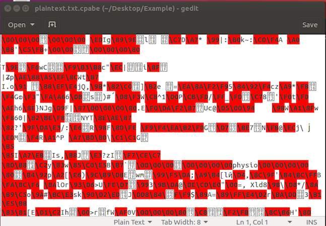 ../Desktop/Screen%20Shot%202016-11-27%20at%2010.37.47%20PM.png