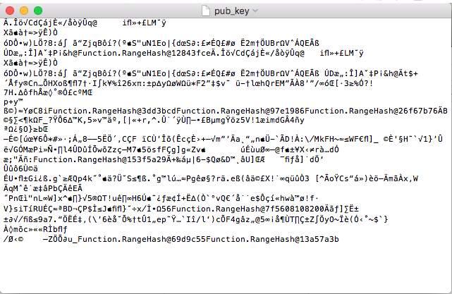 ../../../../../../Users/apple/Desktop/Screen%20Shot%202017-03