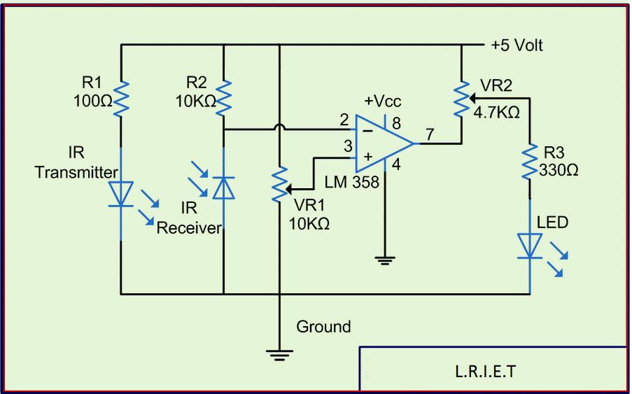 C:UsersuserDesktopIR-sensor-circuit-diagram.jpg