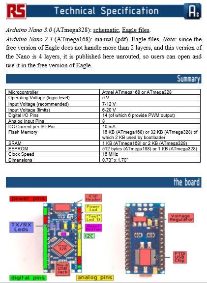 C:UsersmohanAppDataLocalMicrosoftWindowsINetCacheContent.Wordappemdex 2.jpg