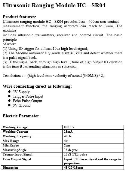 C:UsersmohanAppDataLocalMicrosoftWindowsINetCacheContent.Wordappemdex 3.jpg